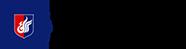 원광대학교